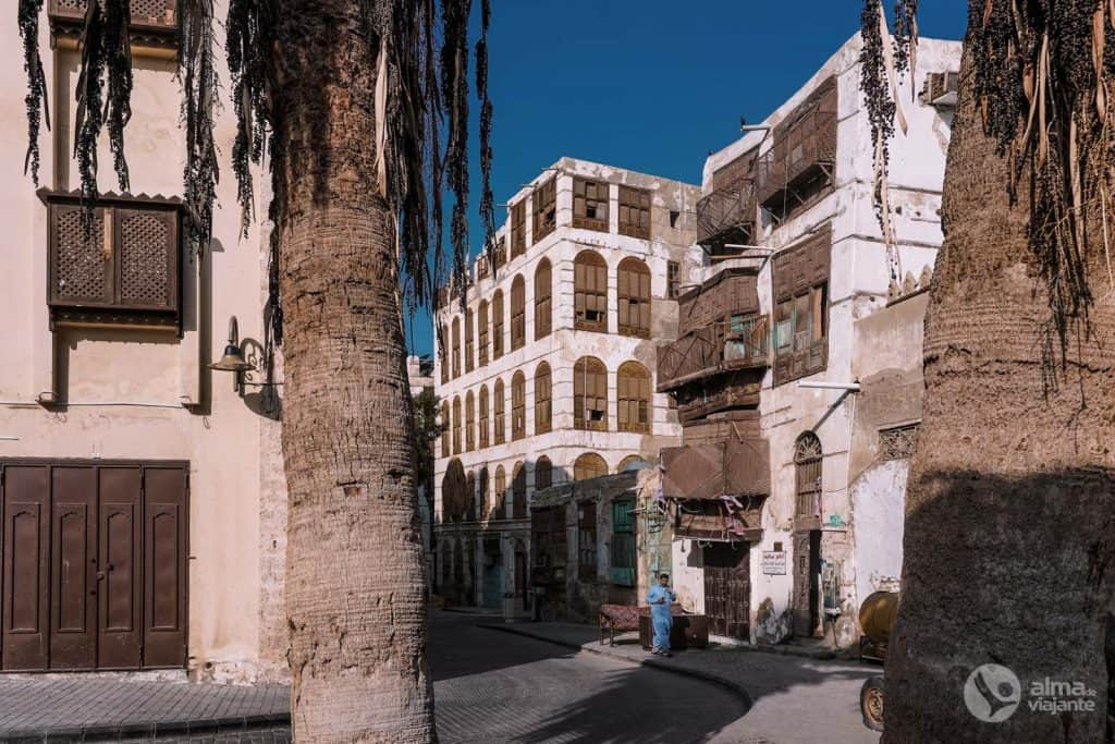 Fotos jeddah: Al-Balat