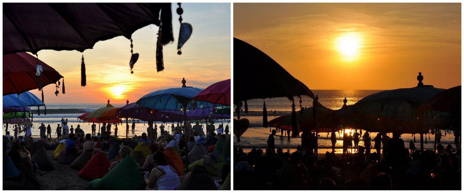 bali-puesta del sol