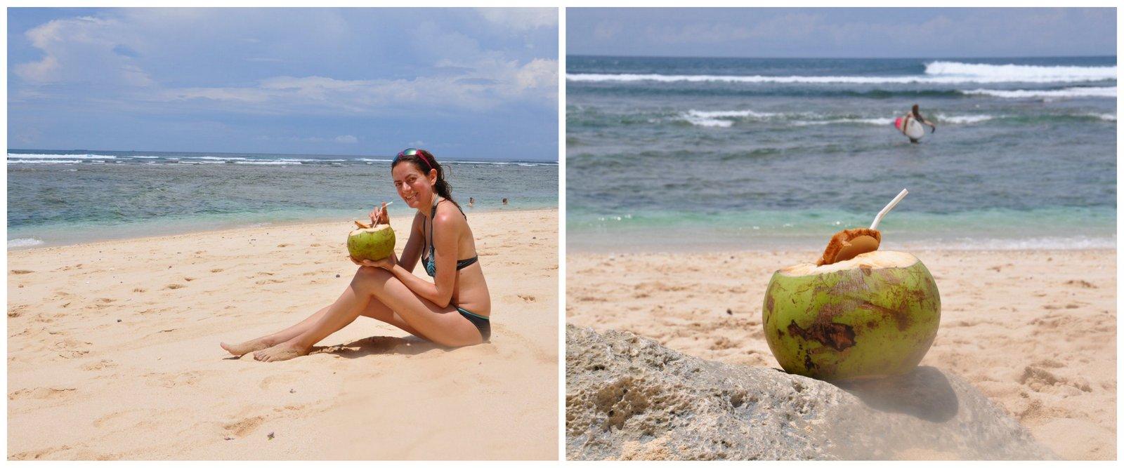 bali-green-bowl-beach-coconut