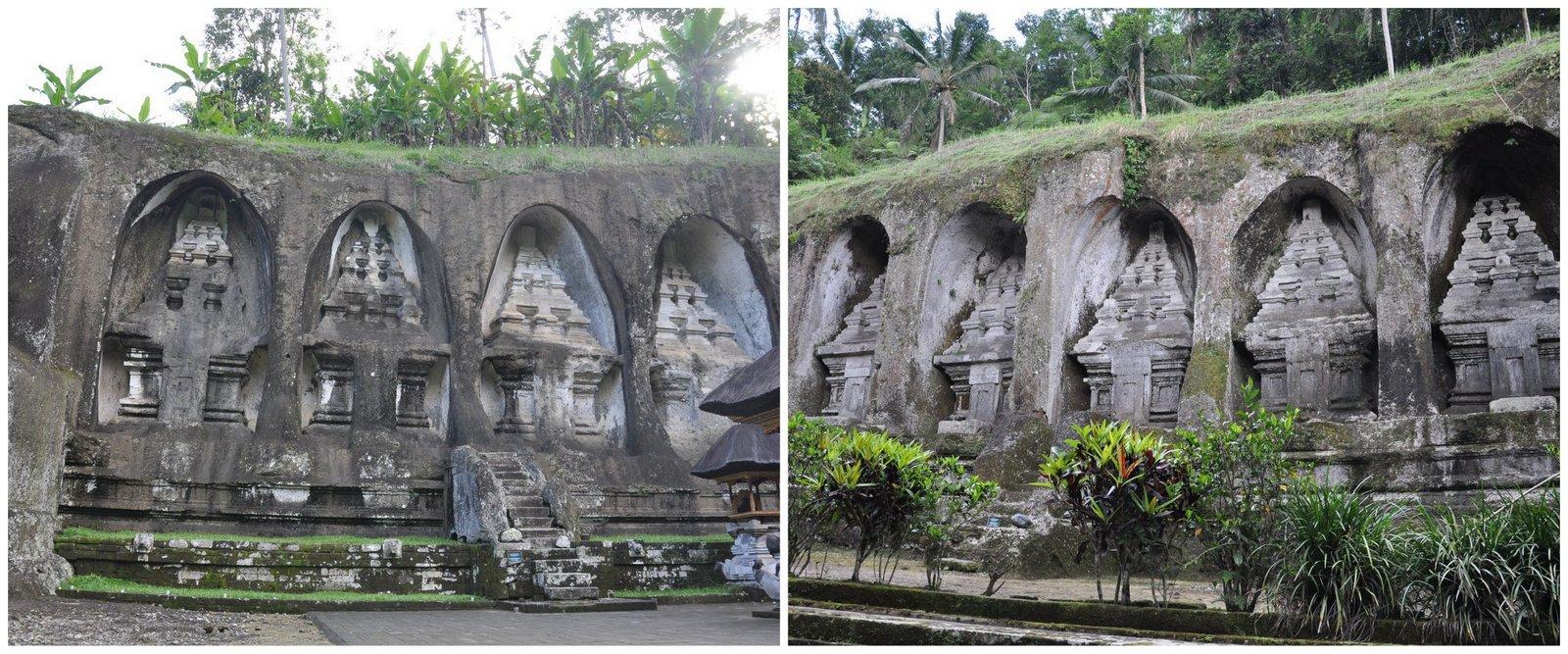 bali-tumbas-gunung-kawi