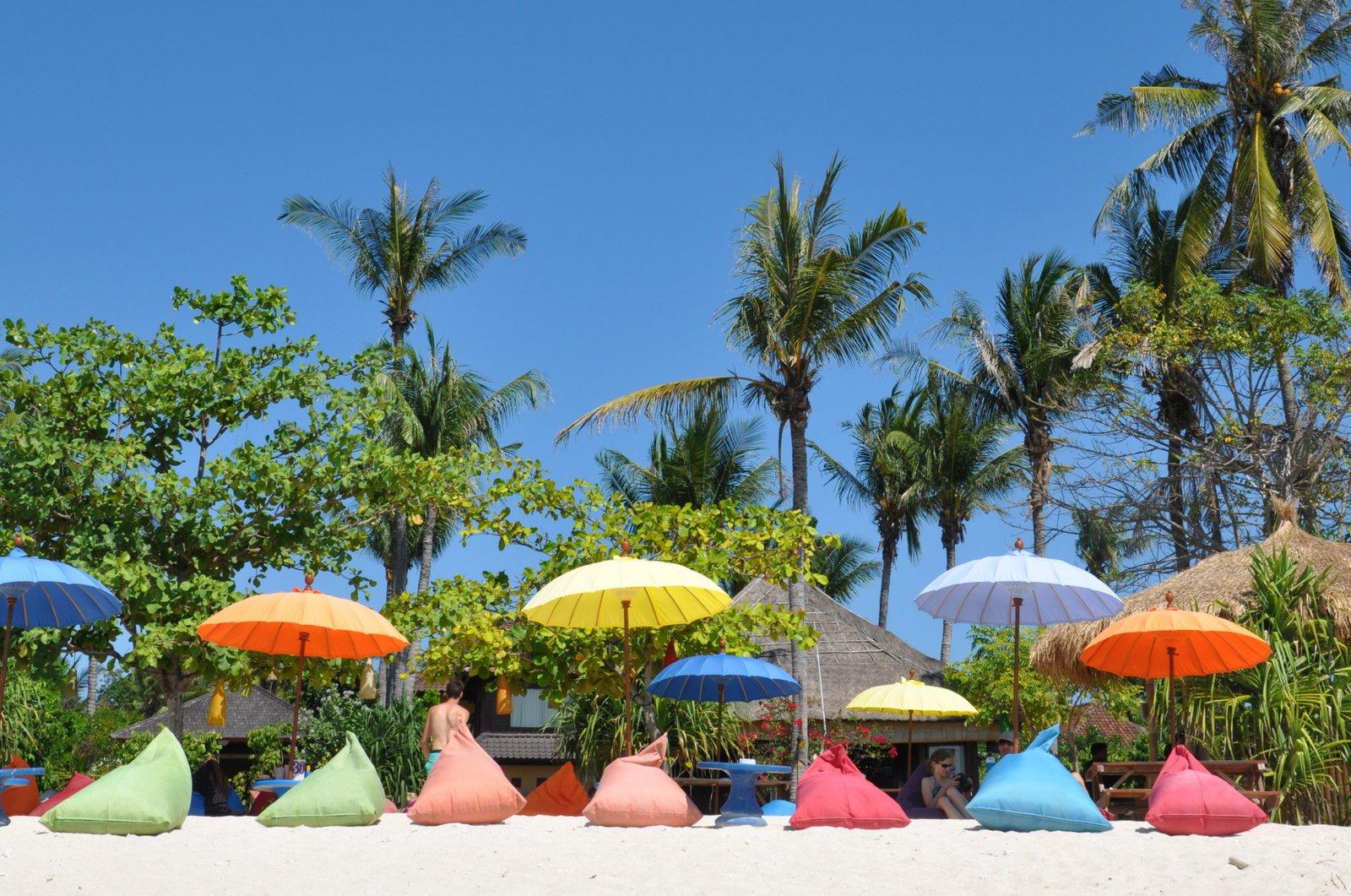 blue-corner-nusa-lembongan-palmeras