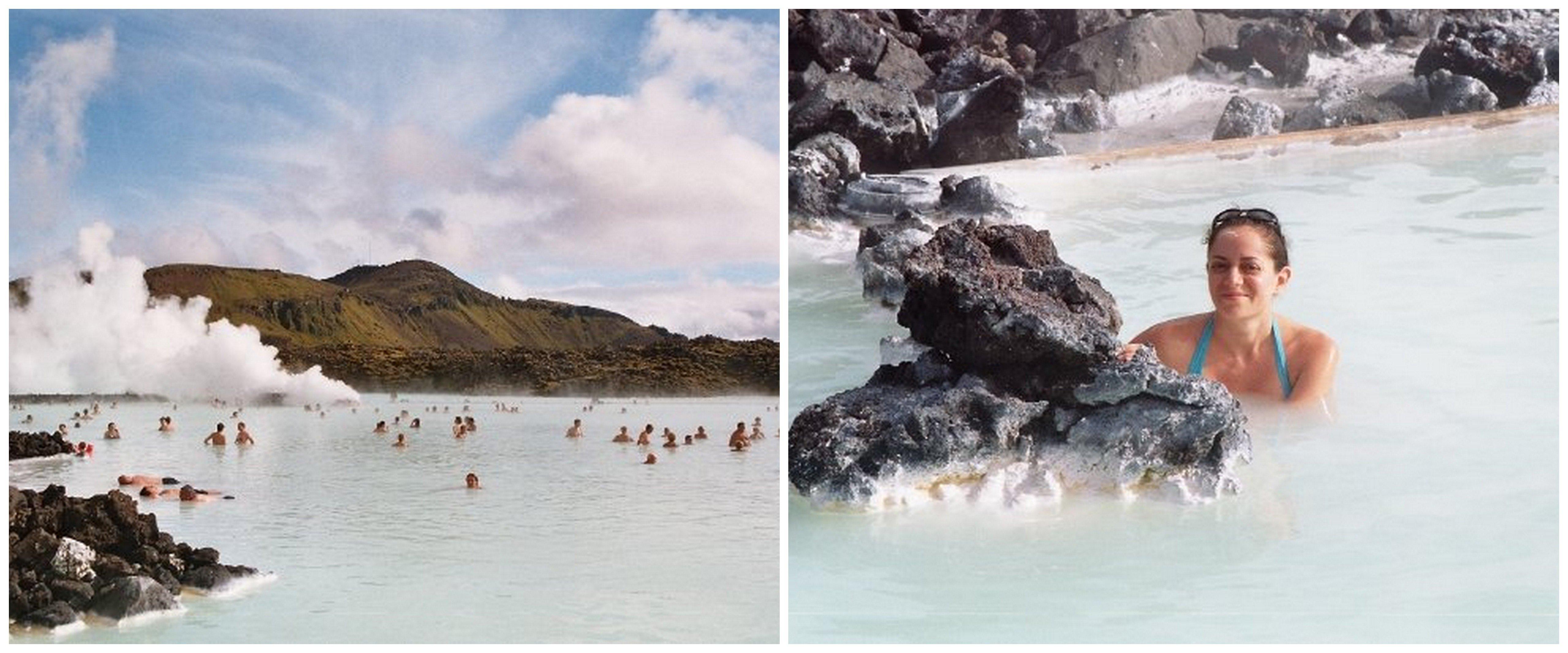 azul-laguna-Islandia