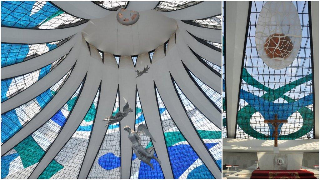 brasil-niemeyer-brasilia-catedral