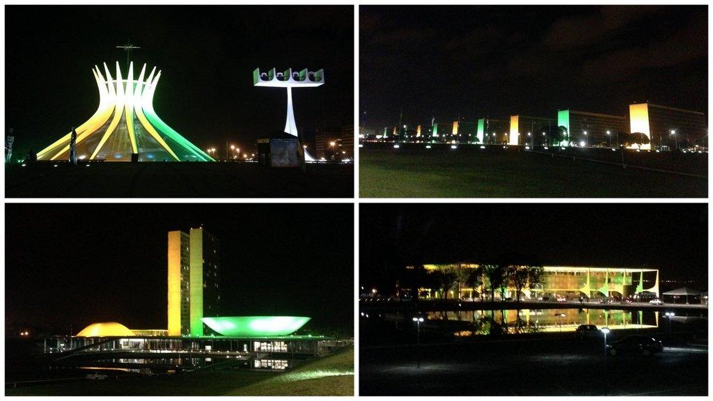 brasil-niemeyer-brasilia-noche