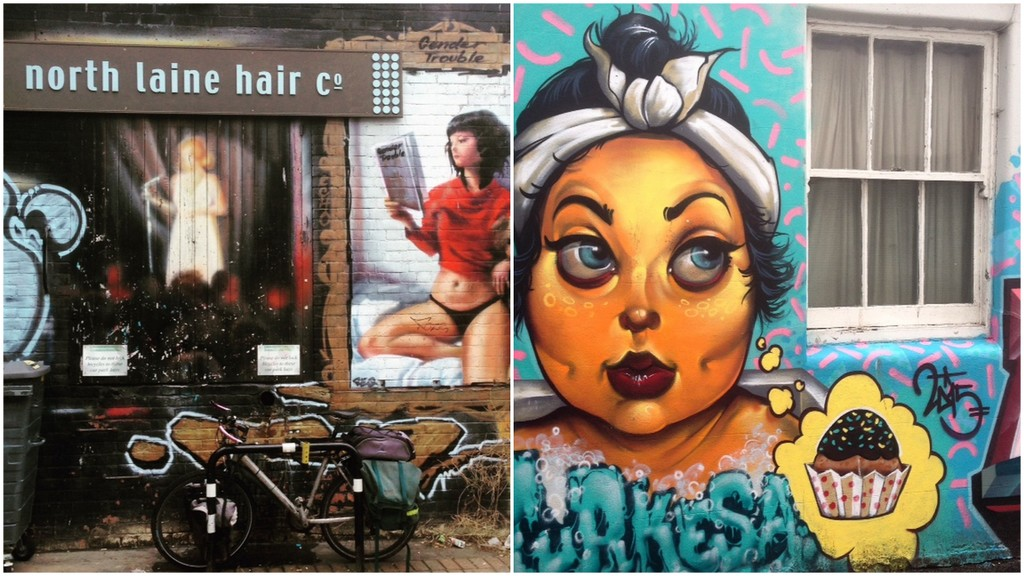 brighton-north-laine-street-art