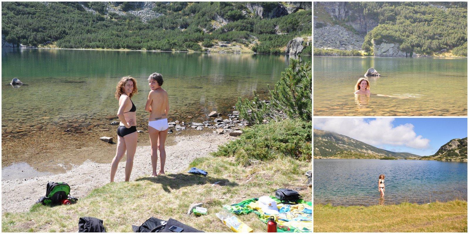 bulgaria-lago-montaña