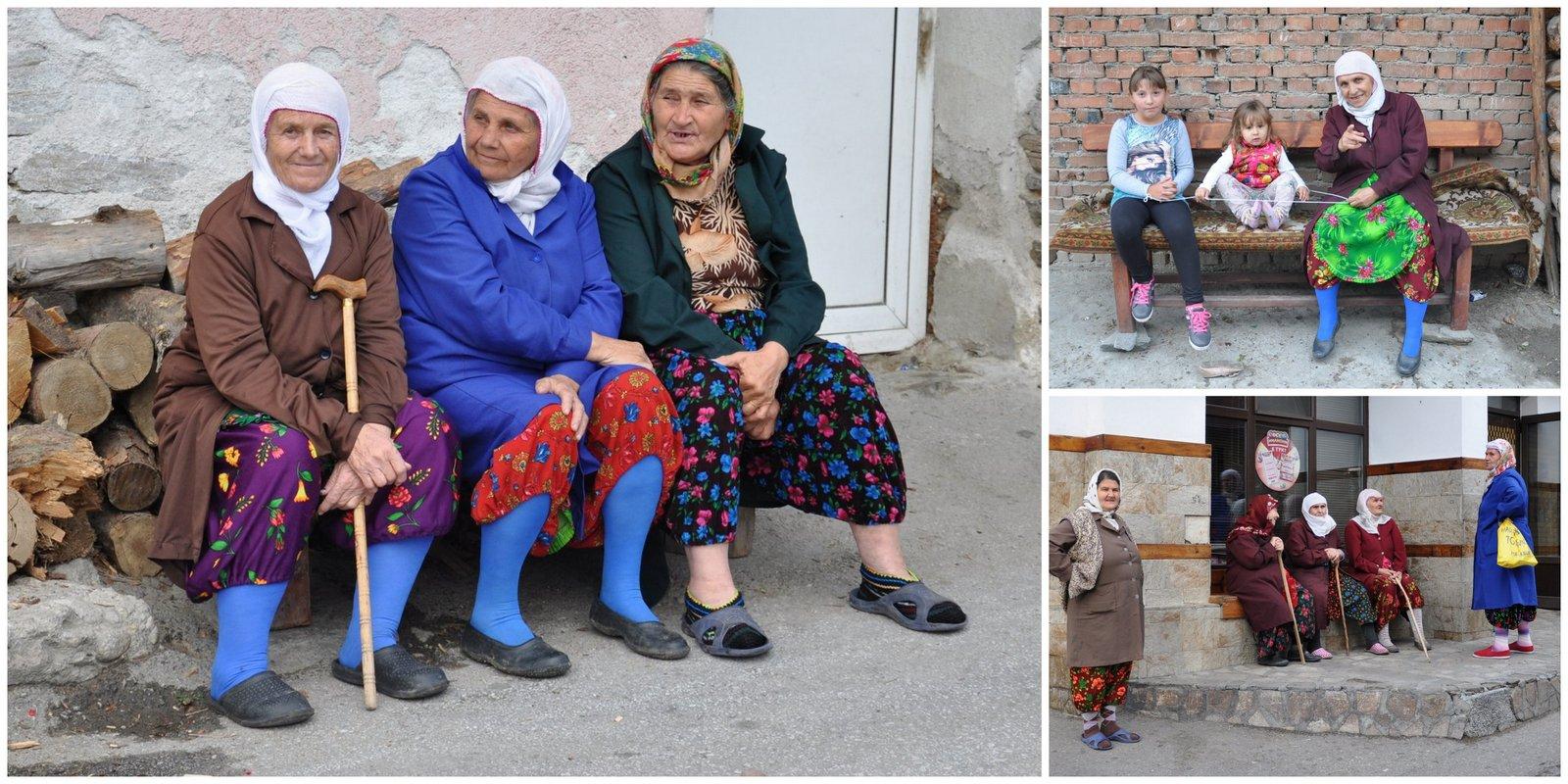 bulgaria-abuelas-pueblos