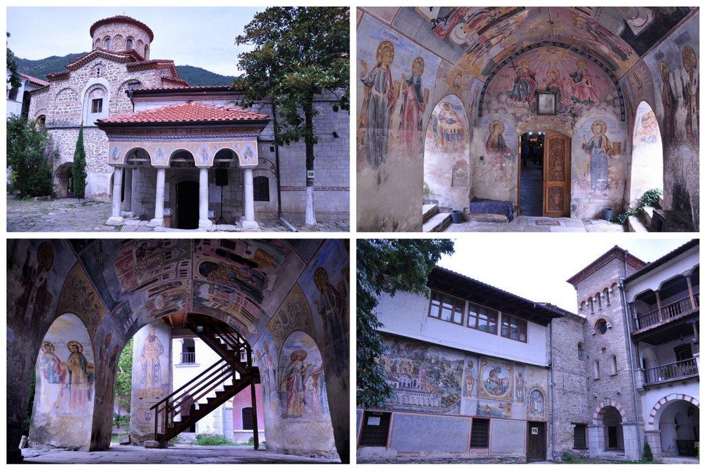 bulgaria-monasterio-batchkovo