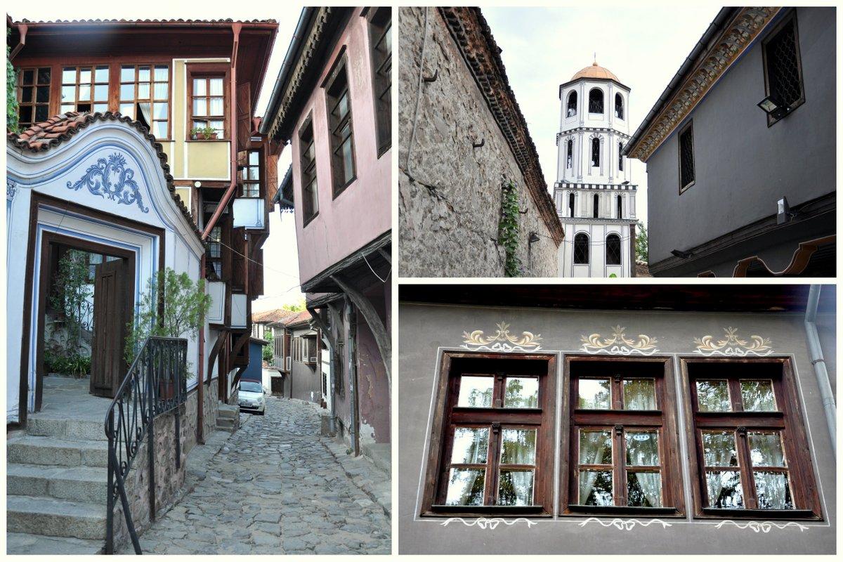 bulgaria-plovdiv-casas