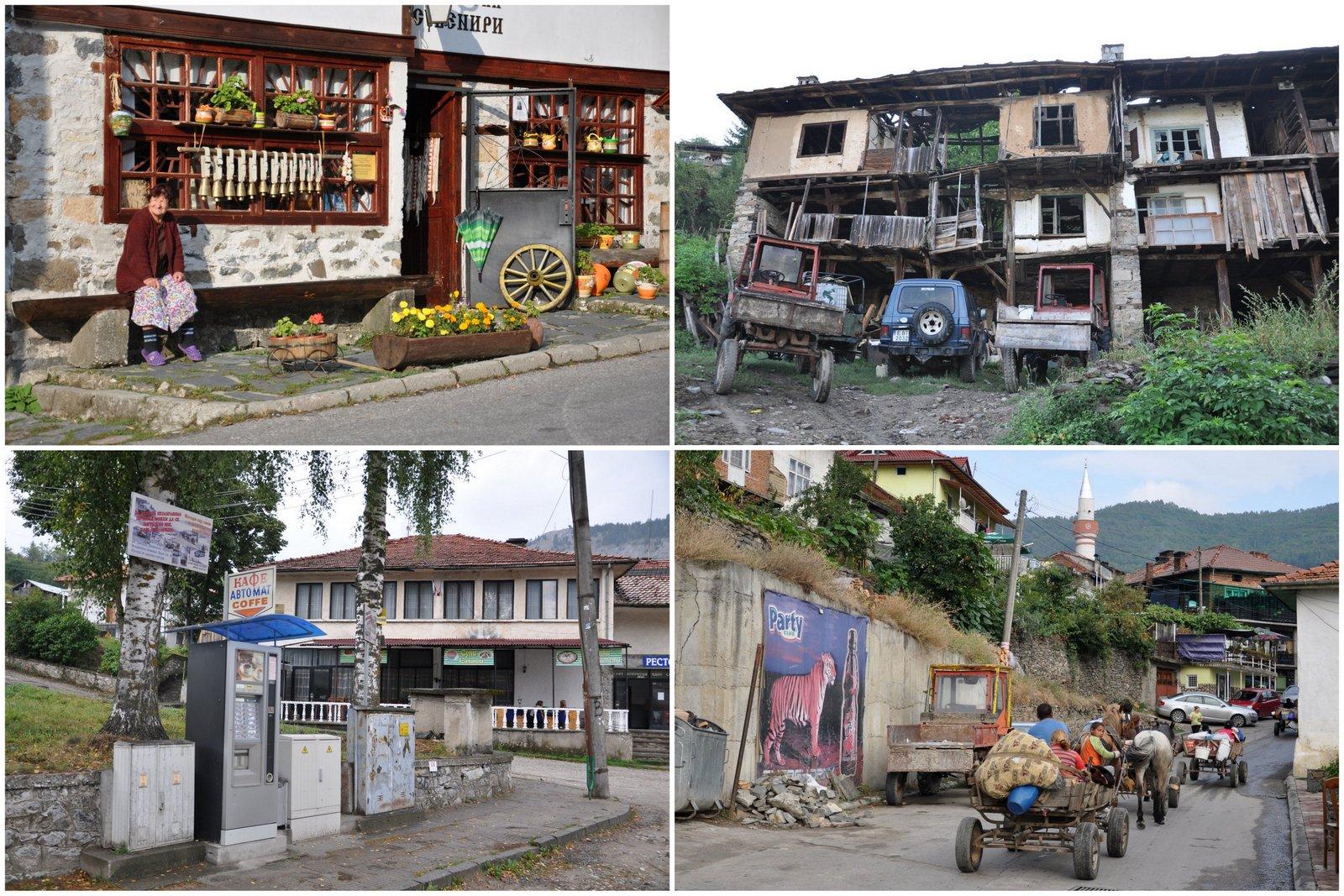 bulgaria-travesías-pueblos