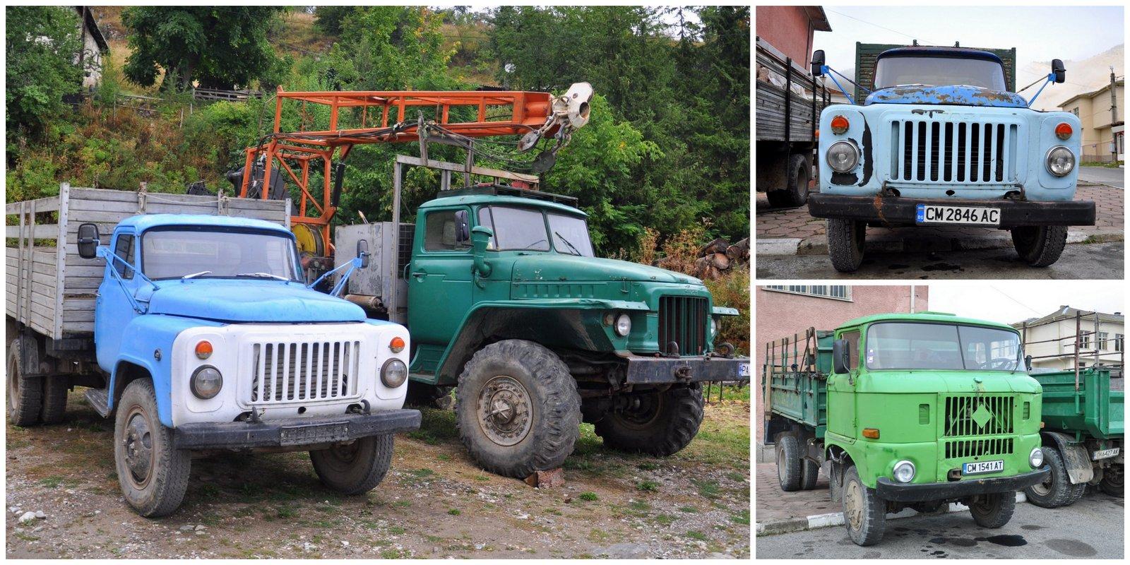 bulgaria-viejos-camiones
