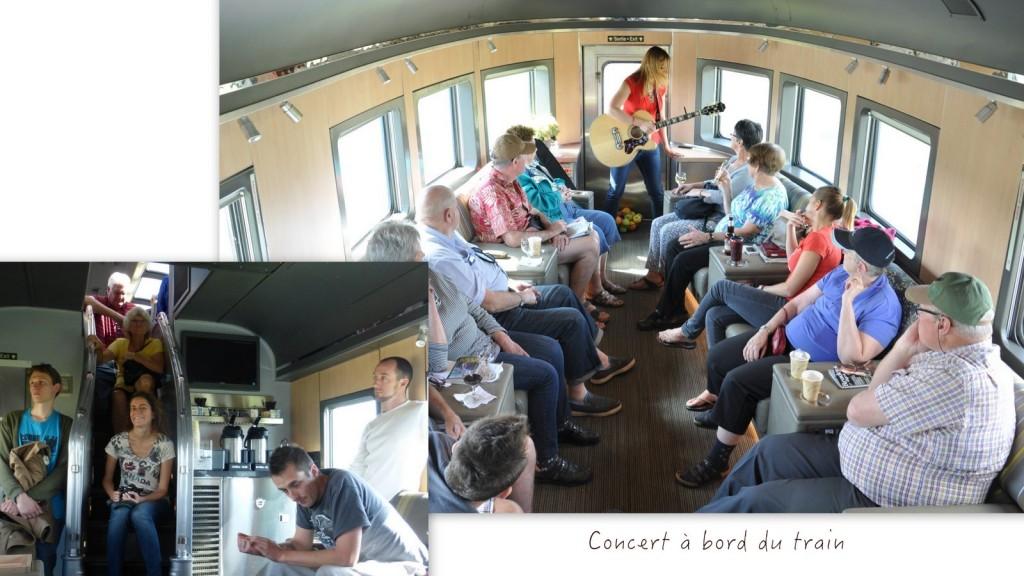 canadá-train-concert-edición