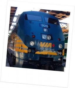 canadá-tren-locomotora