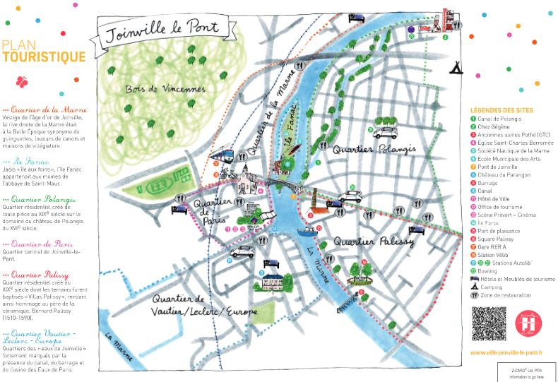 mapa turístico-joinville-le-pont
