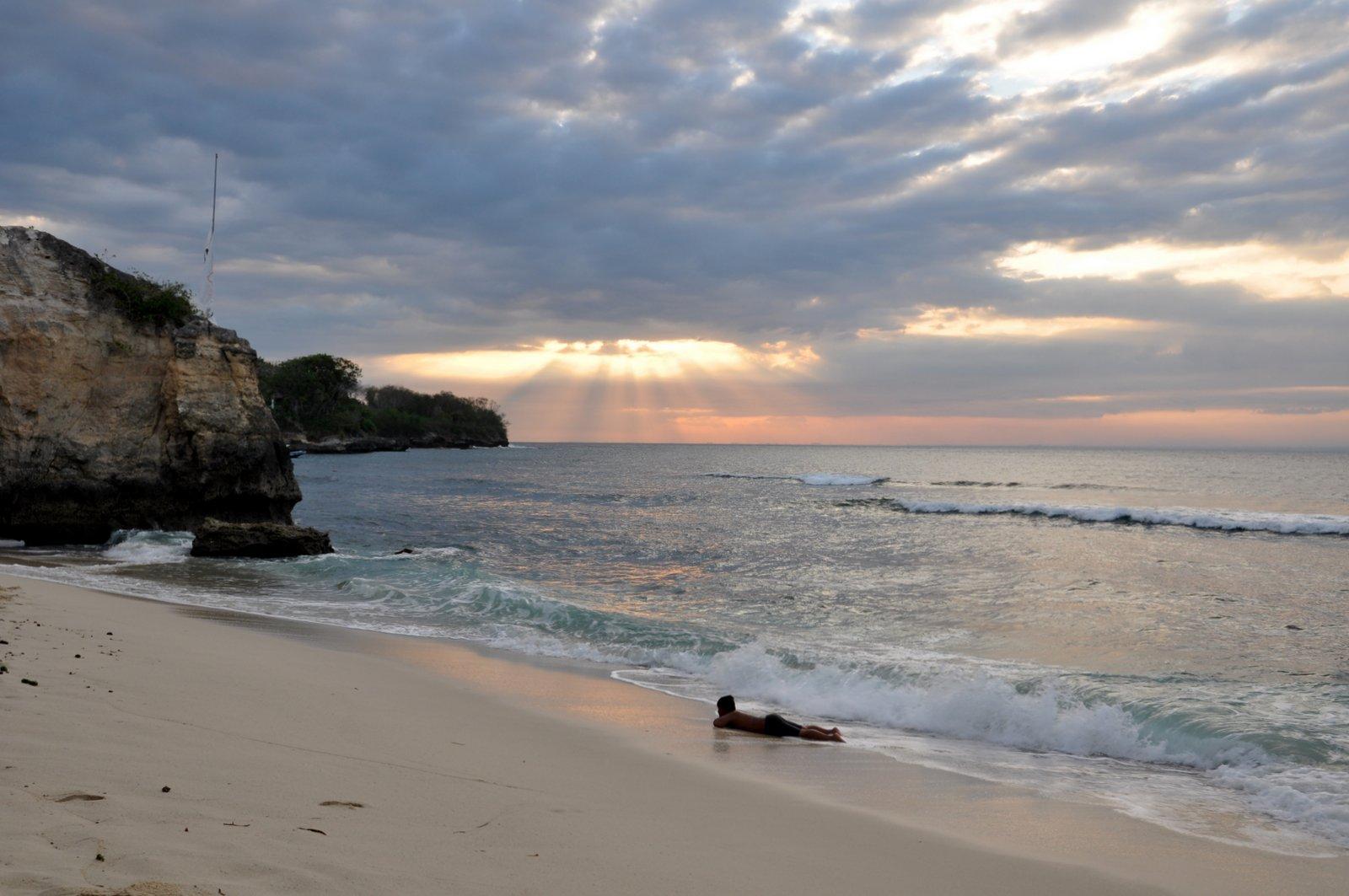 puesta de sol-bali-nusa lembongan