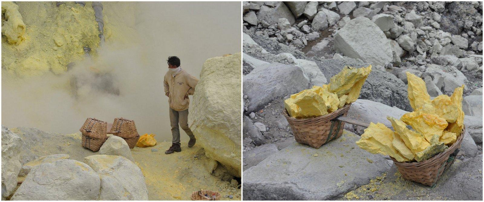 cráter-ijen-portadores-sufre
