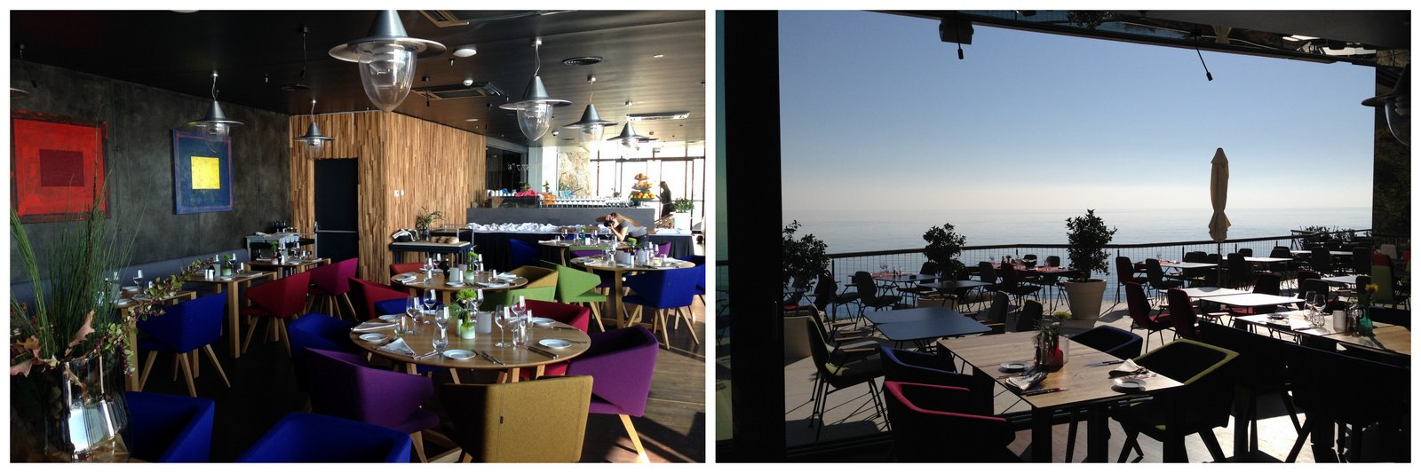 croacia-restaurante-navis