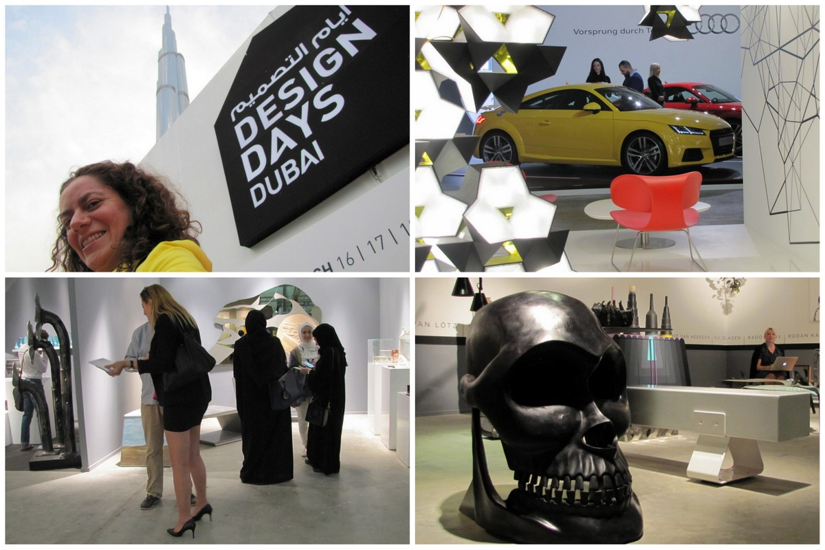 diseño-dubai-days-2