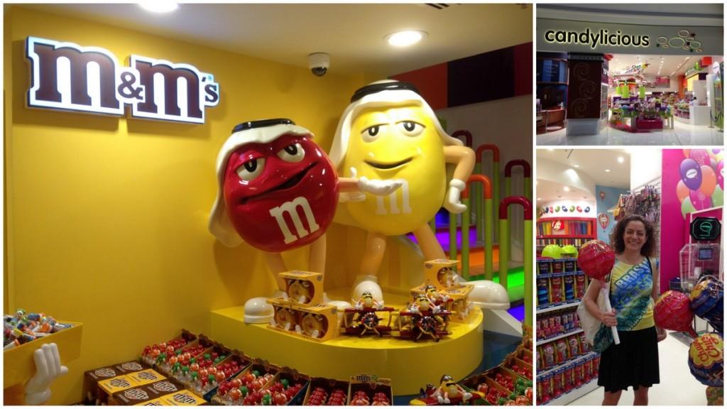 dubai-centro comercial-candylicious