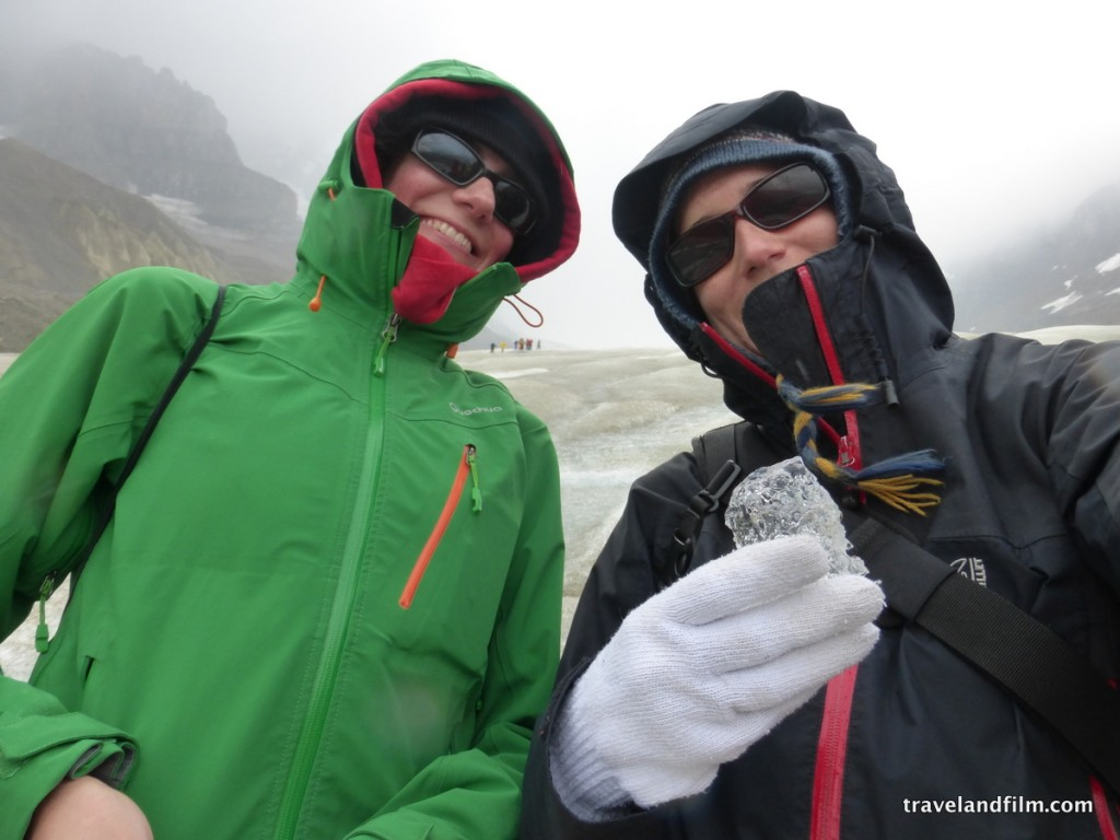 glaciar-athabasca-hielo-trekking