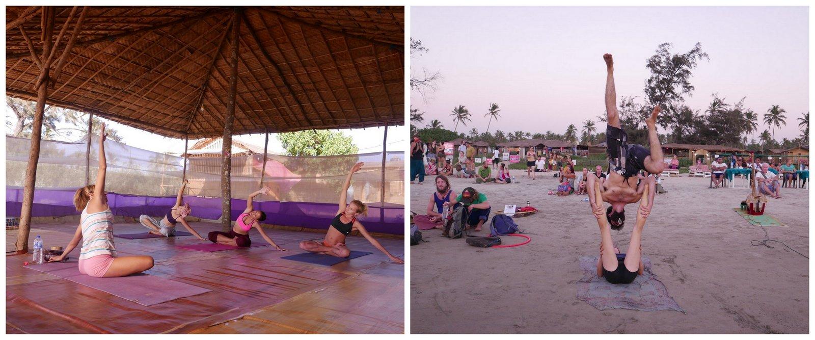 india-yoga-goa