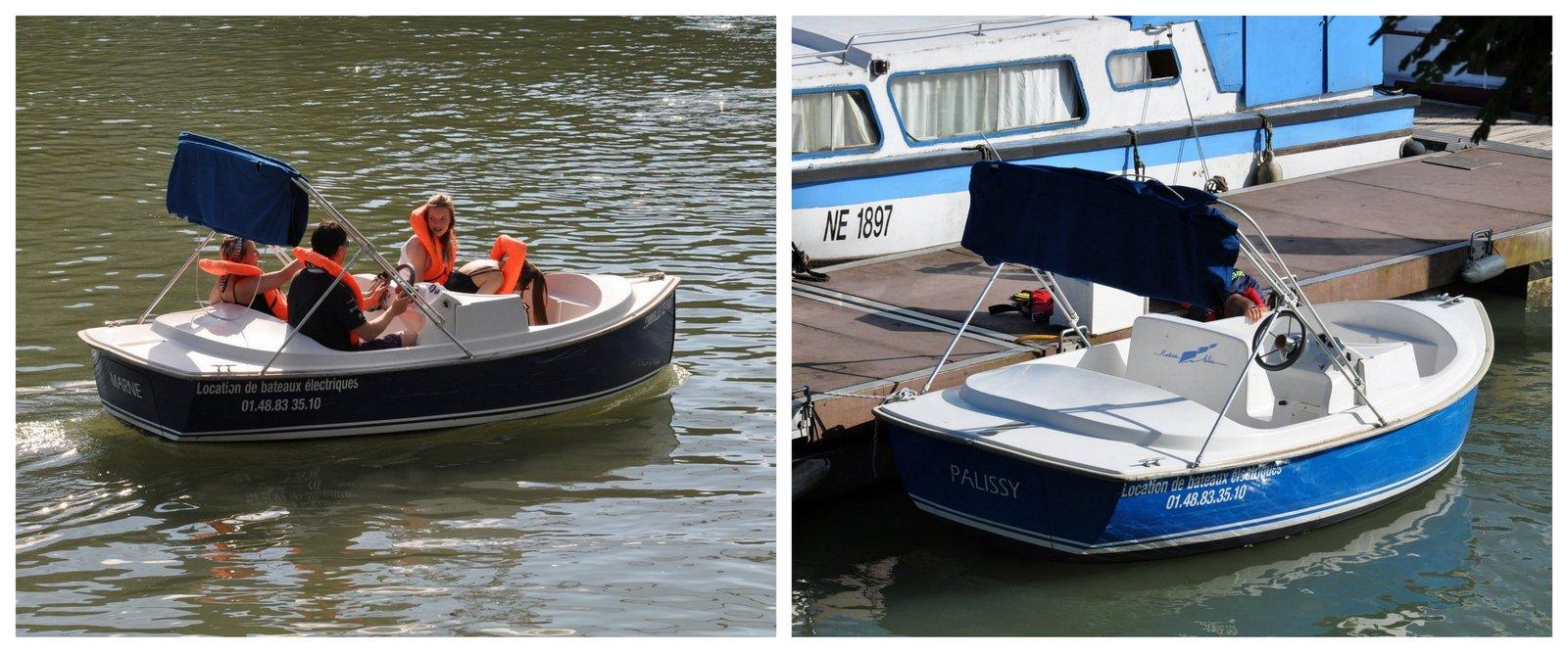 joinville-le-pont-bateaux-electriques