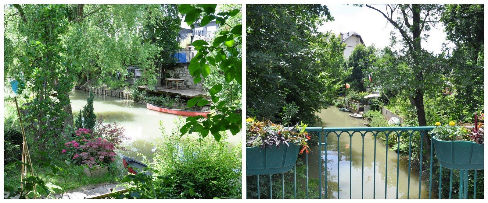 joinville-le-pont-canal-polangis-montaje