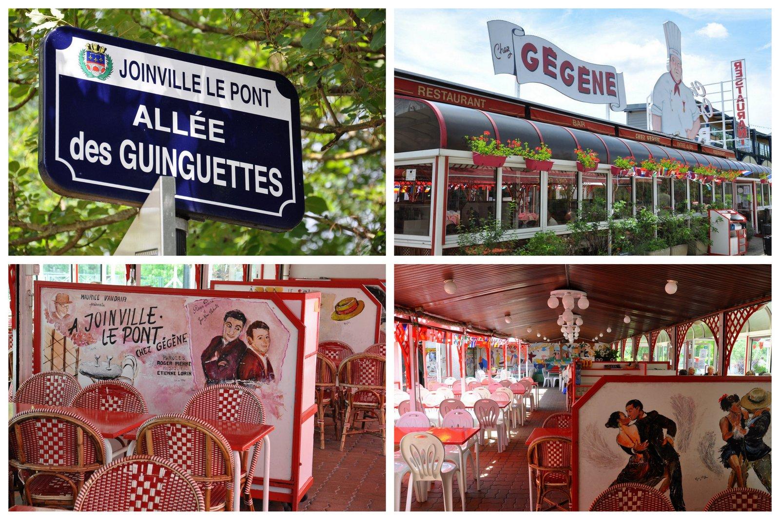 joinville-le-pont-guinguette-chez-gegene