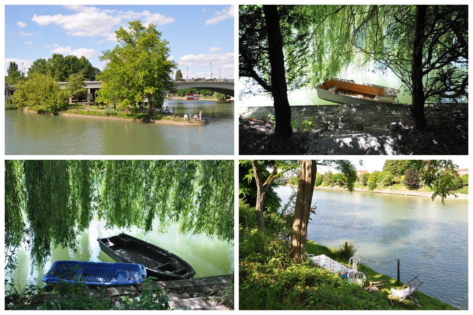 joinville-le-pont-ile-fanac