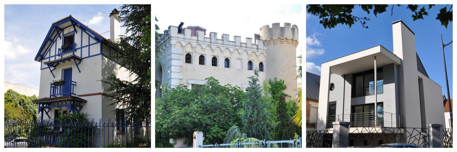 joinville-le-pont-marne-casas