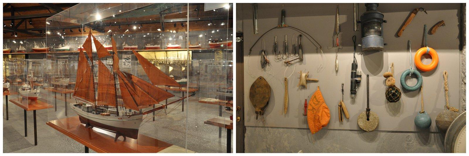 keflavik-museo-barcos