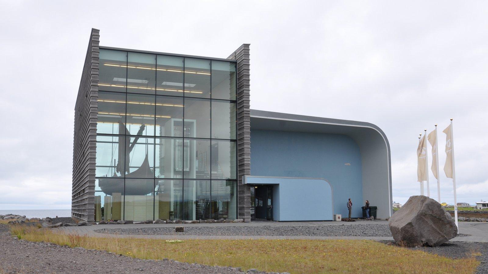 keflavik-museo-vikingos