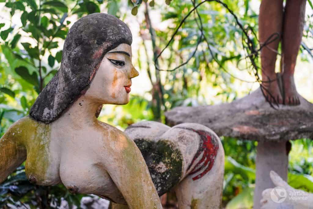 Qué ver en Koh Mak: El reino del afecto de Somchai