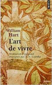 libro-meditación-vipassana