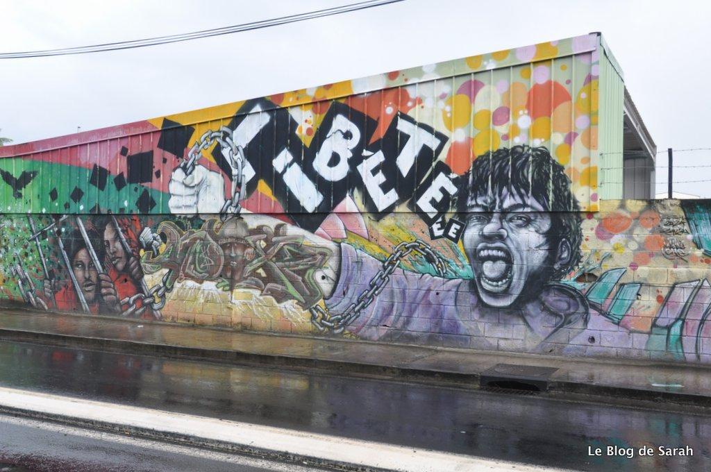 martinica-fort-de-france-street-art