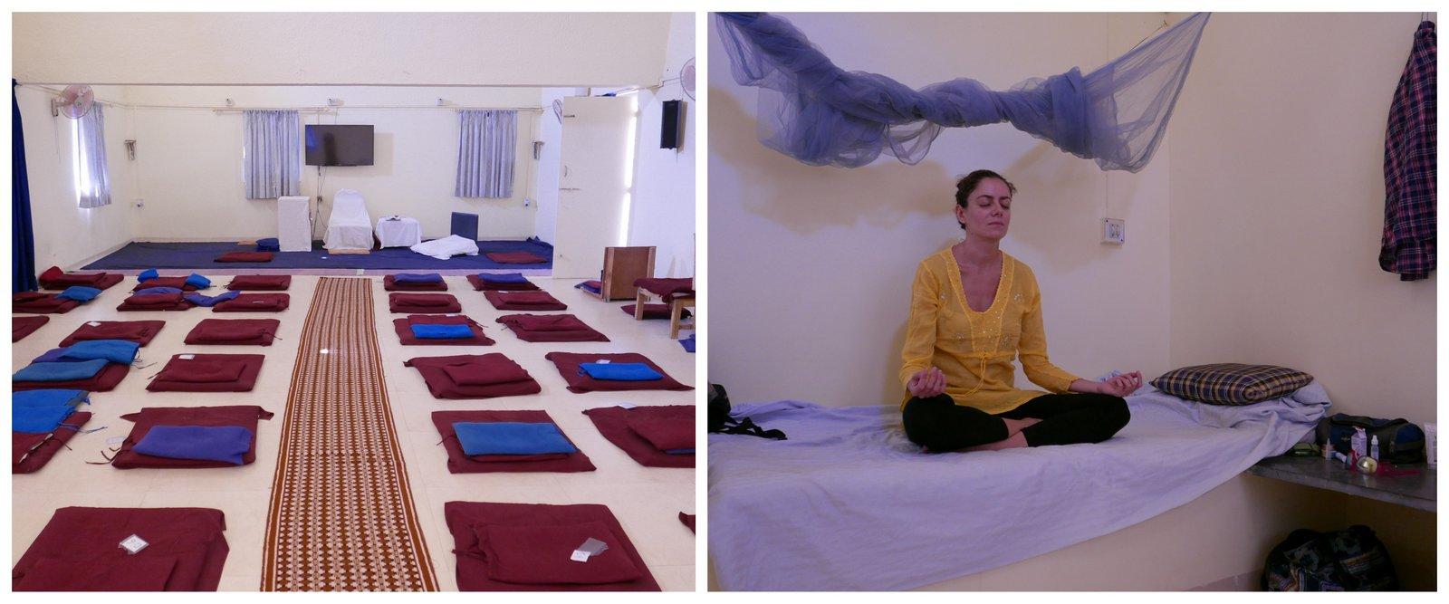 meditación-retiro-vipassana
