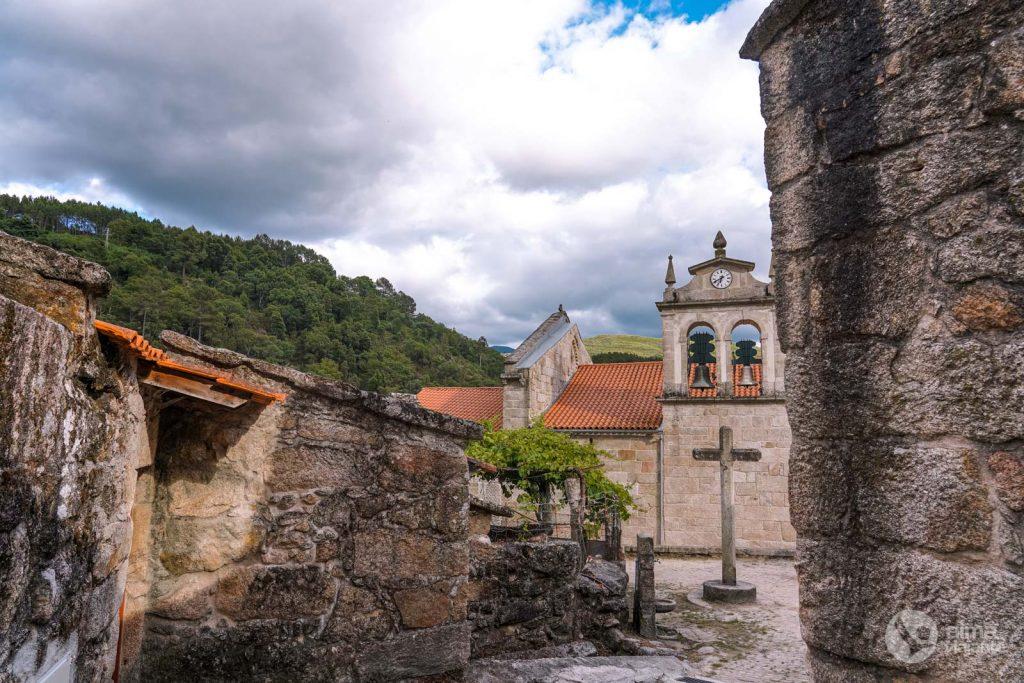 Monasterio de Ermelo