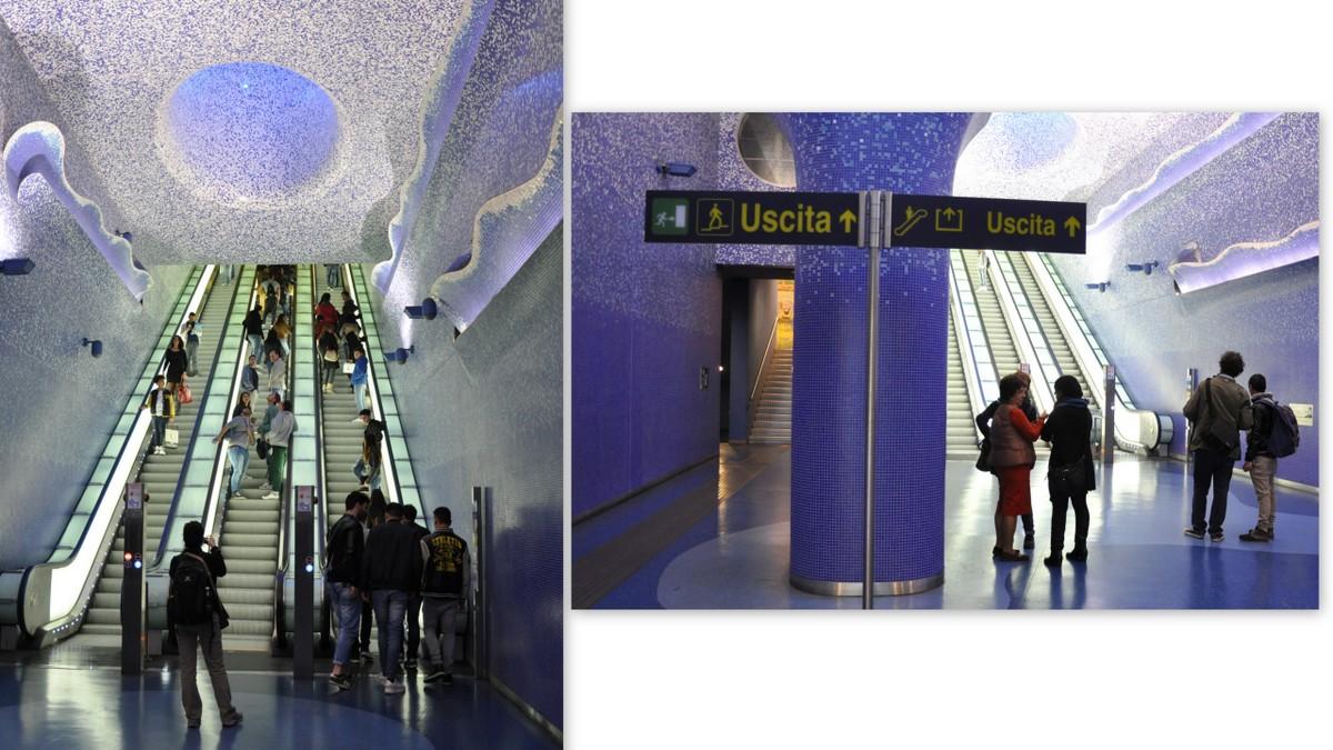 nápoles-metro-art-toledo