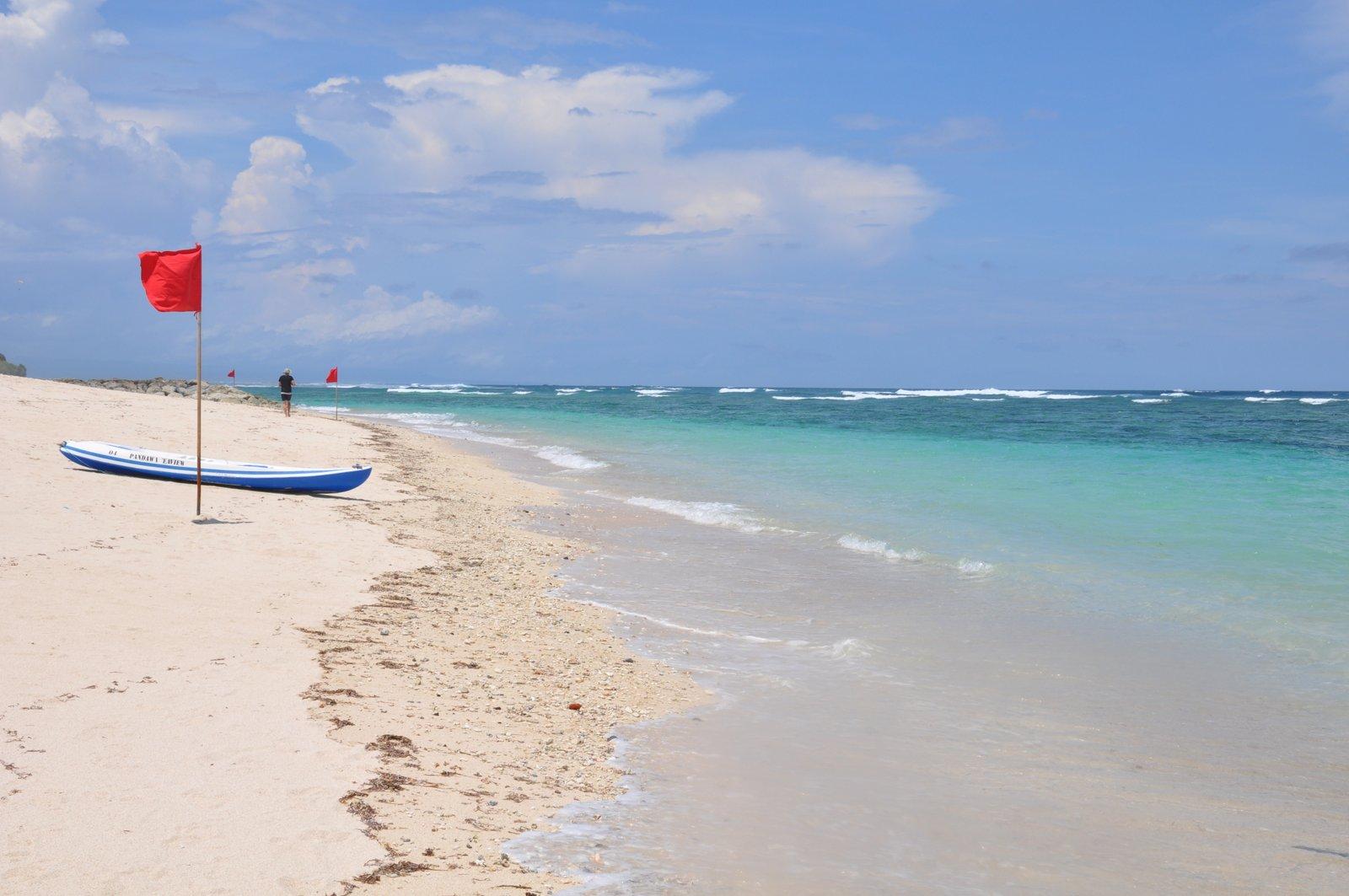 beach-bali-pandawa-playa