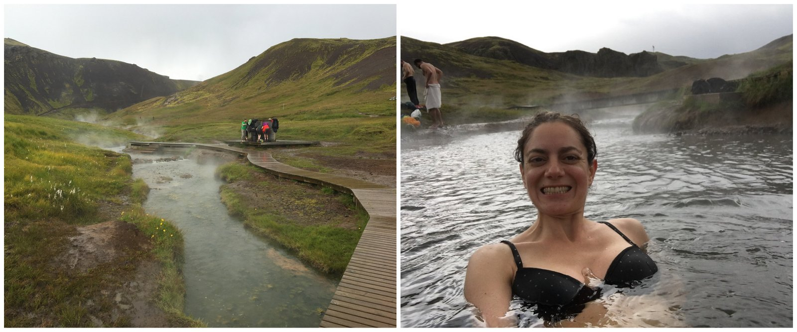 reykjadalur-aguas termales-Islandia