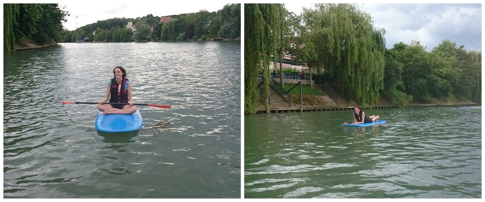 stand-up-paddle-marne-joinville-le-pont