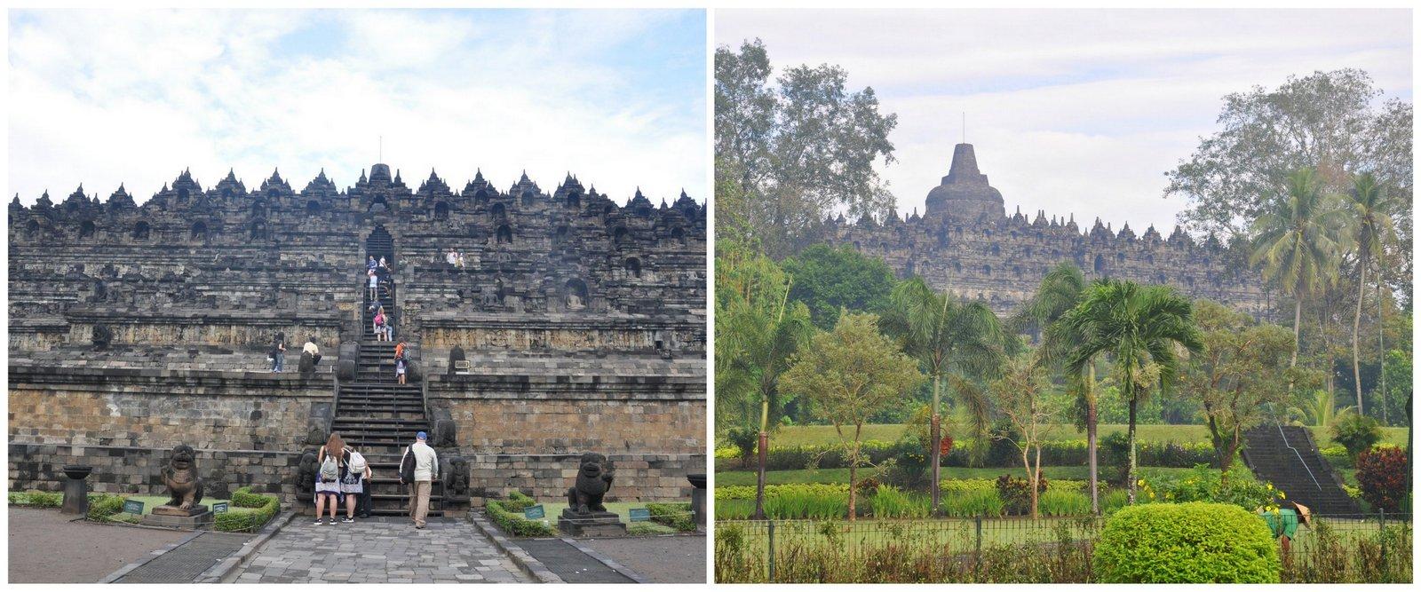 templo-borobudur-vista general