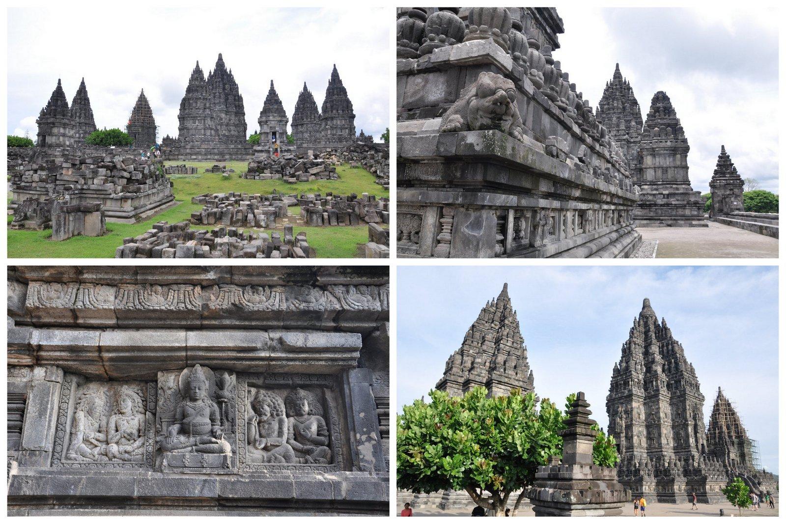 templo-prambanan-jogjakarta