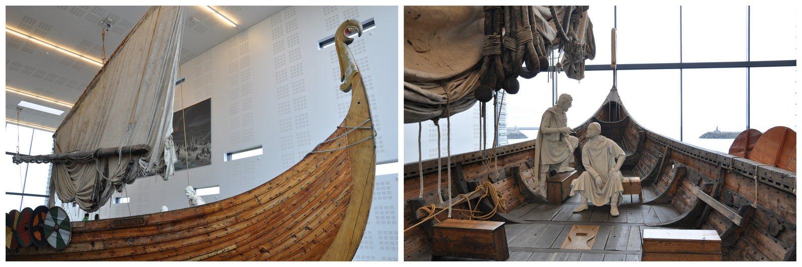 visita-keflavik-museo-viking-islendingur
