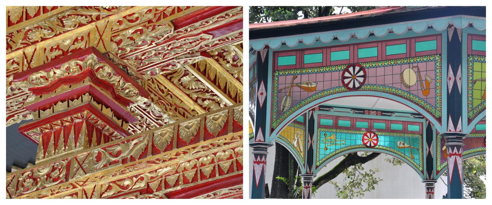 visita-kraton-yogyakarta