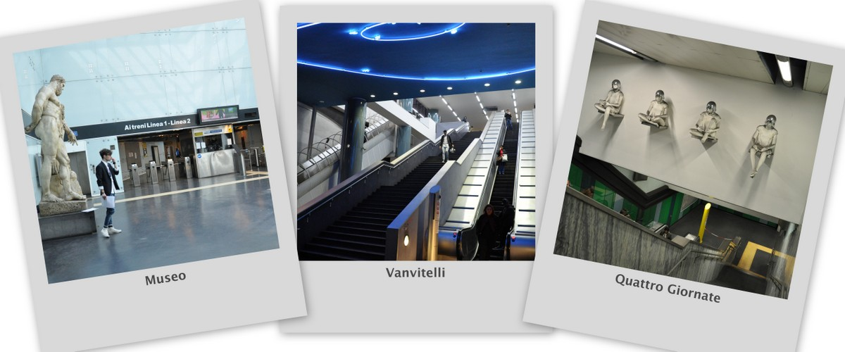 visita-metro-nápoles