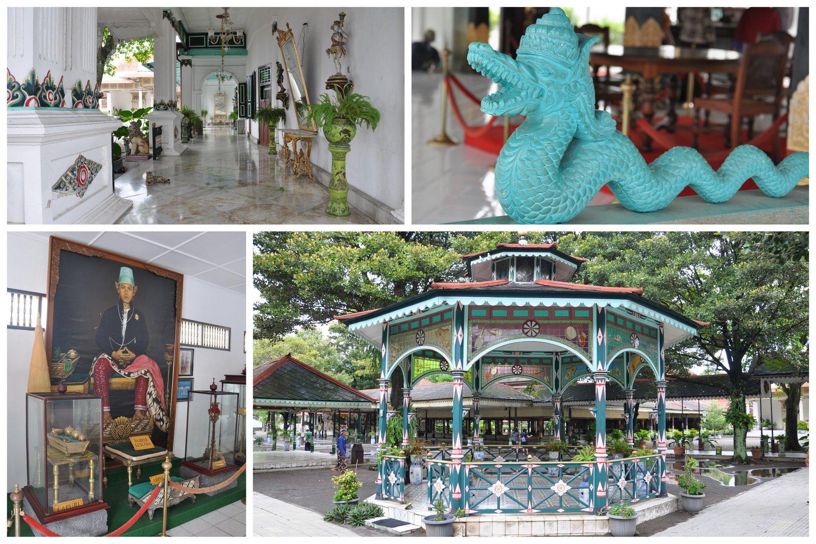 visita-yogyakarta-palacios-sultanes-kraton