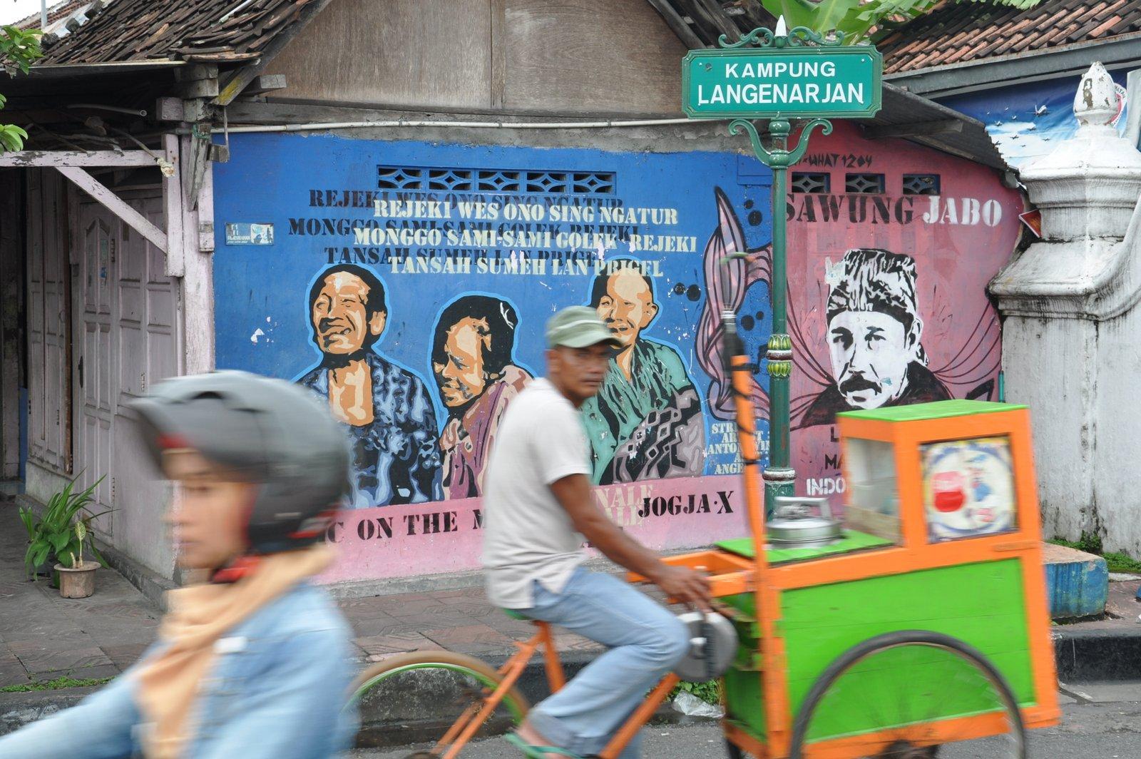 visita-yogyakarta-viajes-Indonesia
