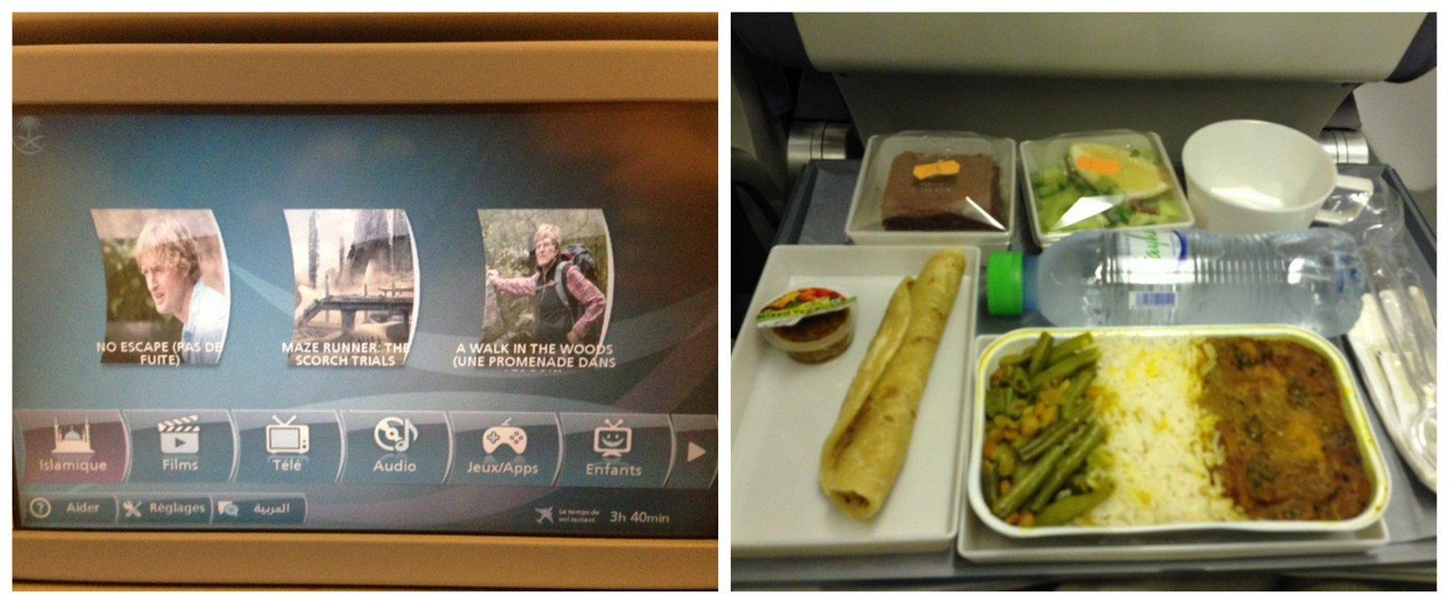 vuelos-Saudi-airlines