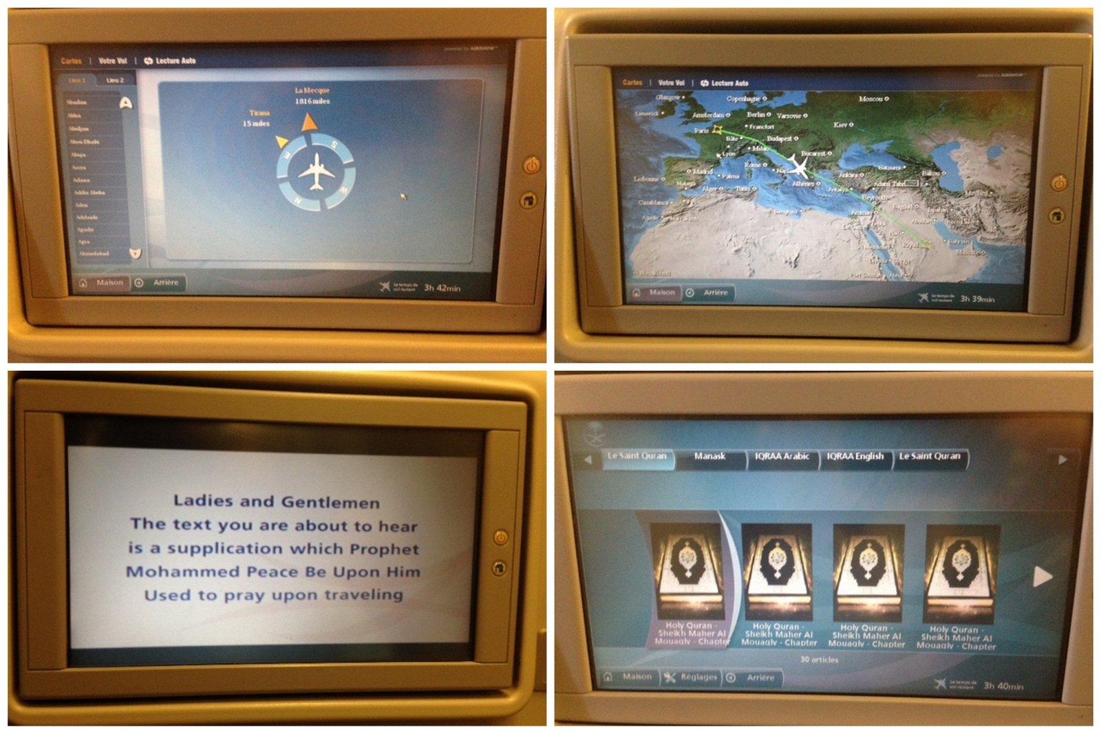 vuelo-saudia